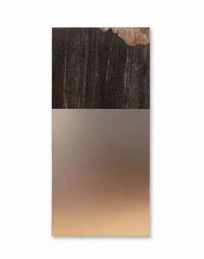 Pieter Vermeersch, 'Untitled', 2021