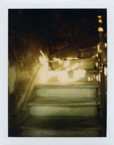 Stefanie Schneider, 'Belleville (Paris)', 1995