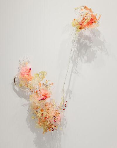 Yuriko Yamaguchi, 'Coming', 2013