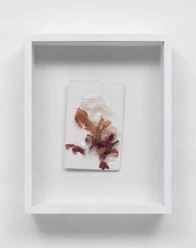 Bruna Esposito, 'Sereno-Variabile [Partly Cloudy]', 2000