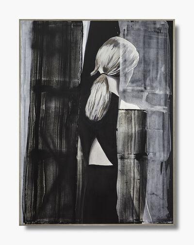 Pabli Stein, 'Noche Abierta', 2019
