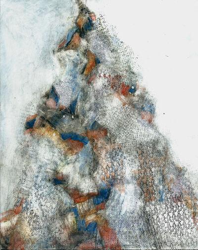 Alicia Rothman, 'Monteluco', 2019