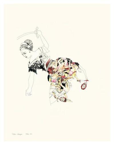 Delphine Lebourgeois, 'Untitled II', 2012