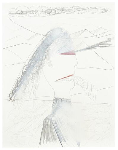 Matthias Dornfeld, 'Untitled', 2011