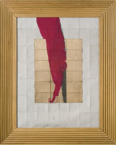 James Brown, 'Salt Cardinals 5', 1990