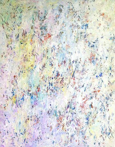Jean-Marie Haessle, 'Untitled', 2012