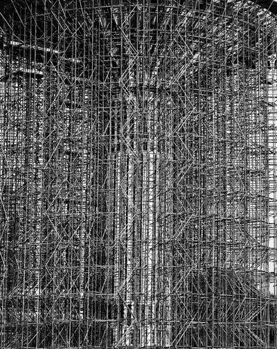 Stephan Zirwes, 'WaterTower, Dubai, UAE', 2008