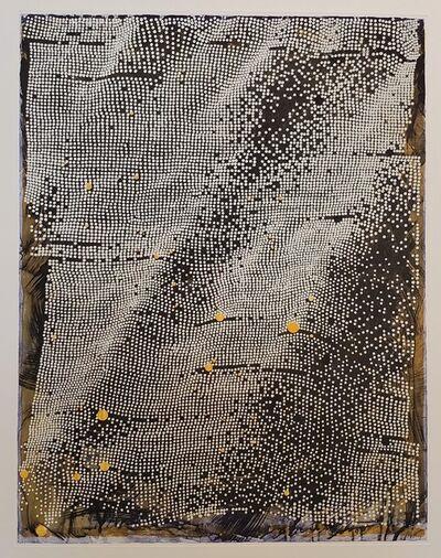 Linn Meyers, 'Untitled', 2020