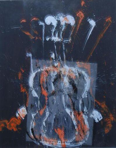 Arman, '1995'