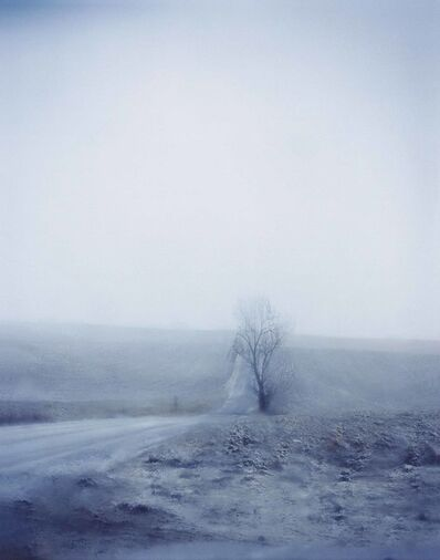 Todd Hido, 'Untitled #5157', 2006