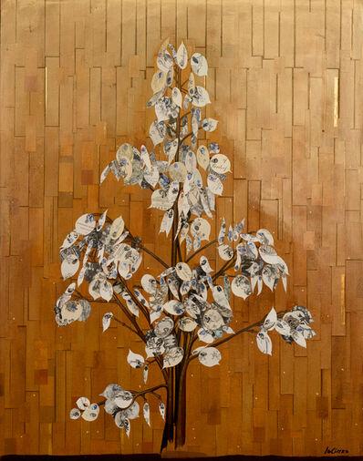 Patrick LoCicero, 'Money Tree', 2018