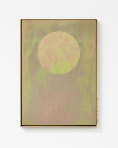 Devin Farrand, 'Piston Plate (etched)', 2018