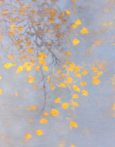 David Kidd, 'End of Autumn (II)', 2019