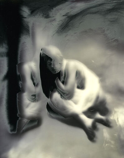 Todd Walker, 'Untitled', 1968-1970
