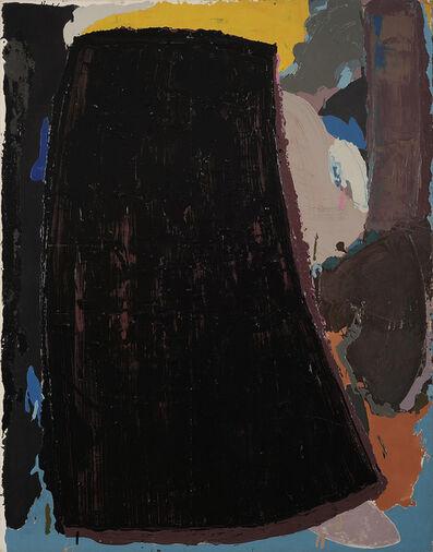 Victor Majzner, 'Foundation', 1978
