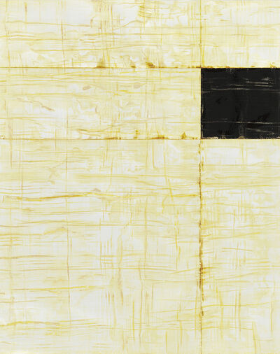 Marco Breuer, 'Untitled (C-1493)', 2014