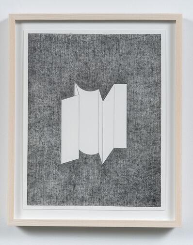 Andrea Sala, 'Pieghe #3', 2014
