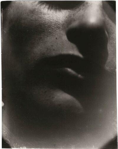 Sally Mann, 'Jessie #30', 2004