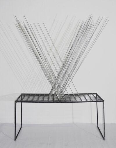 Lisa Bobkova, 'Object #6', 2016
