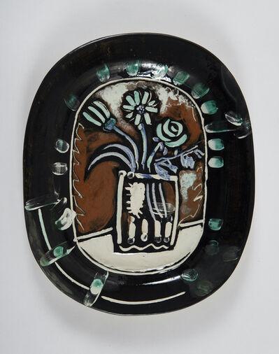 Pablo Picasso, 'Bouquet', 1955