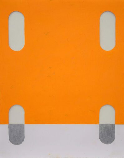 Tilman, 'Z300-11.11 Untitled', 2011