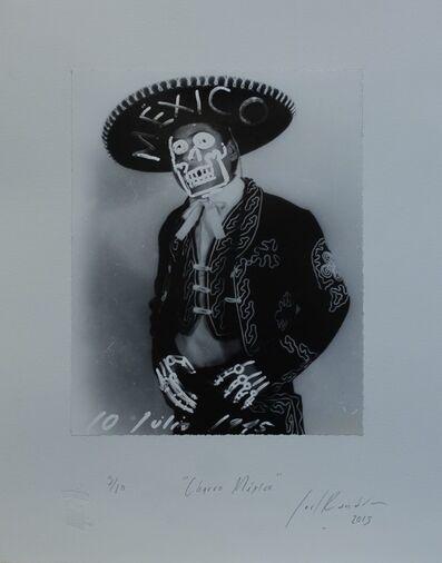 Joel Rendon, 'Charro Mexico', 2013