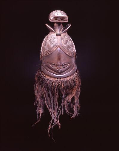 'Mask', 19th century