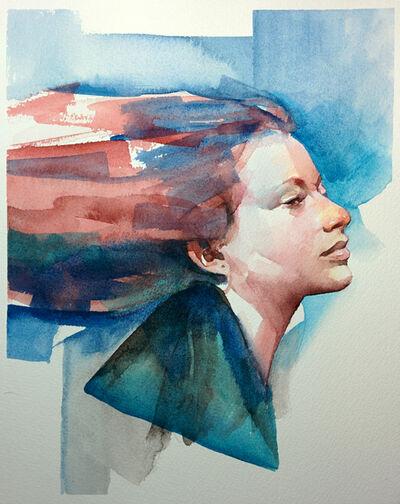 Nick Runge, 'Untitled 4', 2016