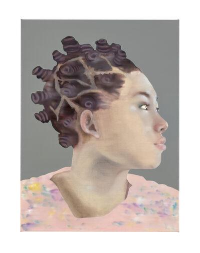 Katinka Lampe, '6080171', 2017
