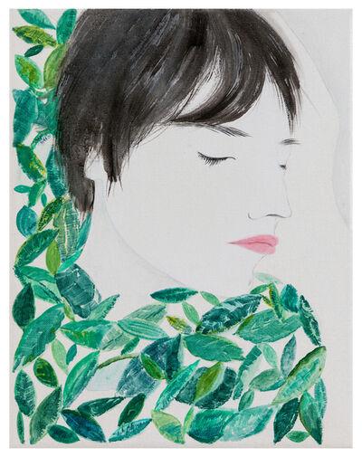 Rosilene Luduvico, 'Palo', 2019