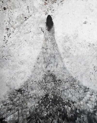 Catalina Swinburn, 'La Frontera Perfecta', 2016