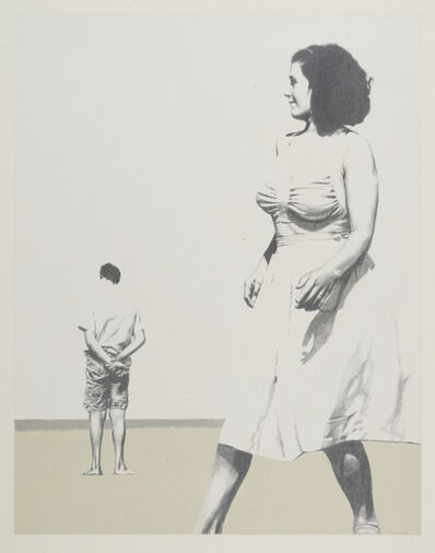 Martin Mull, 'Untitled', 2015