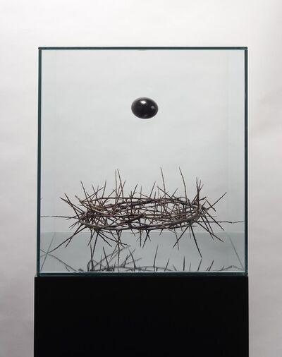 Paul Fryer, 'Ecce Homo', 2006