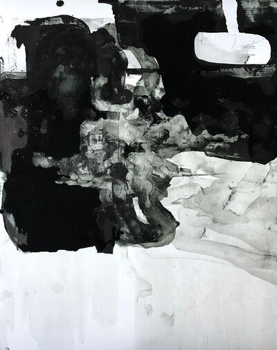 Eric Blum, 'Untitled Nº100616', 2016