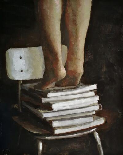 Rafel Bestard, 'Book', 2019