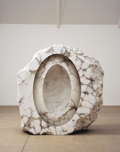 Anish Kapoor, 'Untitled', 2004