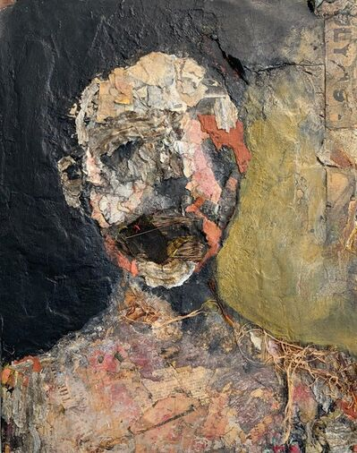 Angelo DeSista, 'Untitled', 2019