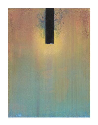 Brooke Stroud, 'Solaris II', 2016