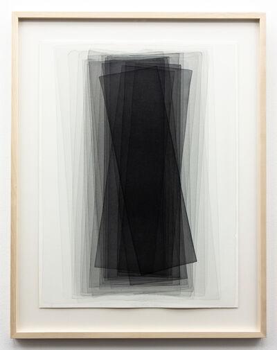 Joachim Bandau, 'Untitled', 2007