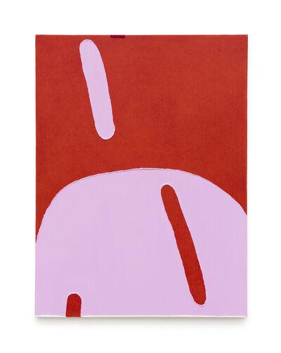 Paulo Monteiro, 'Untitled', 2017