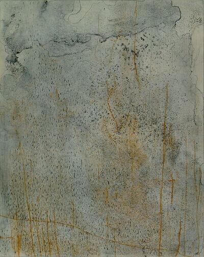 Kellie Cannon, 'Ice/Migration 5'