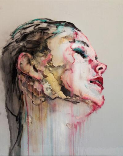 juan miguel palacios, 'Wounds CCIX    ', 2019
