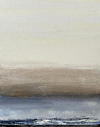 Helene Manzo, 'Beige Light', ca. 2020