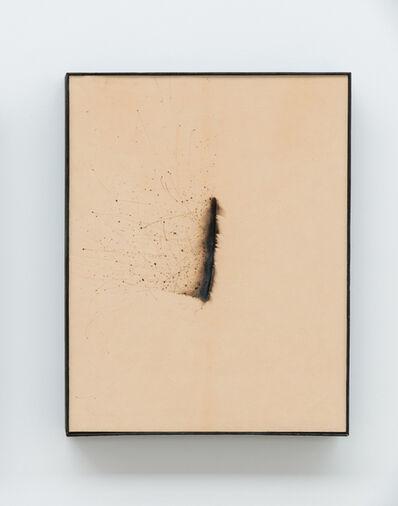 Martin Soto Climent, 'Piel encendida #7'