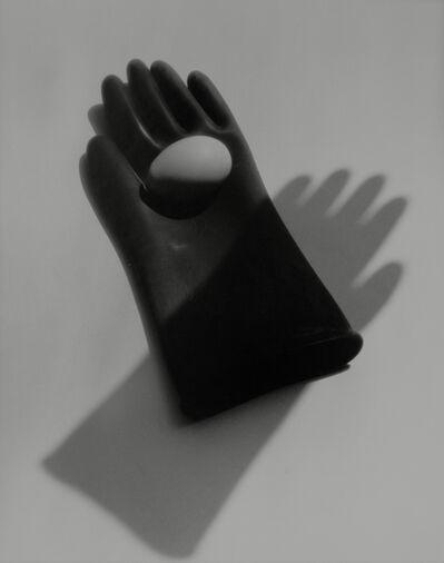 Katsuji Fukuda, 'Still Life', 1954