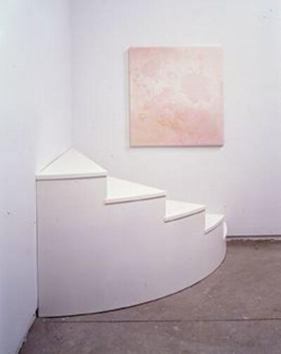 Joe Goode, 'Untitled (MMnmm5)', 1998