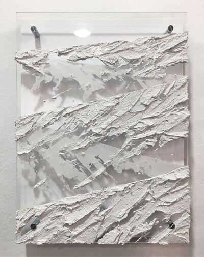 Mareo Mario Rodriguez, 'expansion', 2017