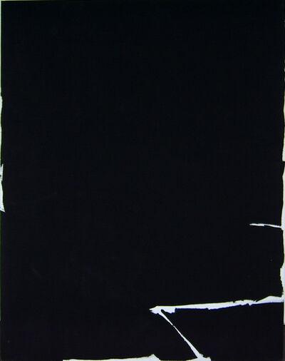 Seymour Boardman, 'Untitled', 1971
