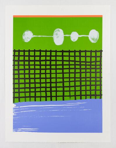 Heidi Pollard, 'String of Pearls', 2016
