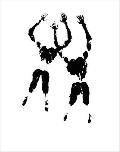 Duron Jackson, 'Untitled', 2012